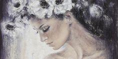 Alexandrina Karadjova ~ La Dolce Vita | Tutt'Art@ | Pittura * Scultura * Poesia * Musica |