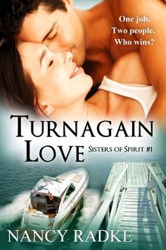 Free Romance Books for Kindle, Thursday Morning, March 14th, 2013