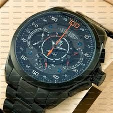 Tag heuer mercedes benz sls google 39 da ara saat for Tag heuer mercedes benz sls amazon