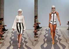 Filipe Faisca Primavera-Verao 2015 Moda Lisboa 4.j