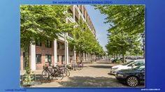 2014 07 31 Rotterdam-Entrepot
