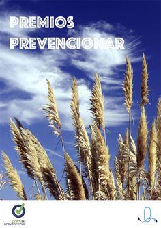 Conoce el proyecto ganador de Laboratorios Quintón en los Premios Prevencionar - Prevencionar, tu portal sobre prevención de riesgos laborales.