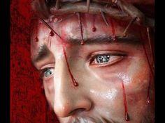 TERÇO DA COROA DE ESPINHOS DE NOSSO SENHOR JESUS CRISTO