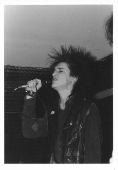crude ss 80s Punk, Punk Goth, Anarcho Punk, Stay Wild Moon Child, Riot Grrrl, New Romantics, Club Kids, Patriarchy, Alternative