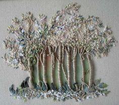 http://www.aufilduleman.fr/images/arbres%20eleves/les-arbres-ajouresarlette.jpg COURS DE BRODERIE les arbres ajourés http://www.aufilduleman.fr/agrandissements/arbrearlette.html