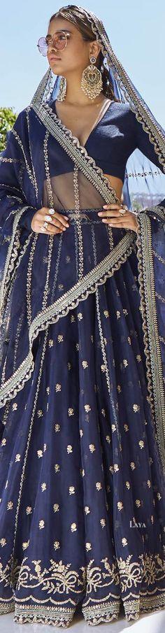Sabyasachi Western Dresses, Indian Dresses, Indian Outfits, Lehnga Dress, Lehenga, Sarees, Pakistani Couture, Desi Wear, Ethnic Dress