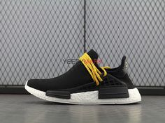 9cd3b3f2271f9 20 Great Adidas NMD Pharrell Williams Human Race images