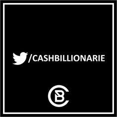 twitter.com/cashbillionarie