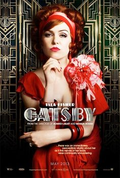 大亨小傳(The Great Gatsby)05