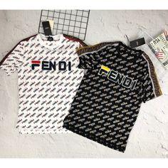 27c0457c0 73 Best fendi shirt street styles-fendi-for-sale images in 2019