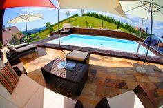 Urlaub : Adam Lieleg Outdoor Decor, Home Decor, Vacation, Decoration Home, Room Decor, Home Interior Design, Home Decoration, Interior Design