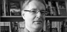 Ντάριλ Κάνινγκχαμ Darryl Cunningham Glasses, Eyewear, Eyeglasses, Eye Glasses