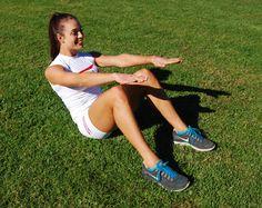 Elana Competition, Australia, Running, Fitness, Sports, Hs Sports, Keep Running, Why I Run, Sport
