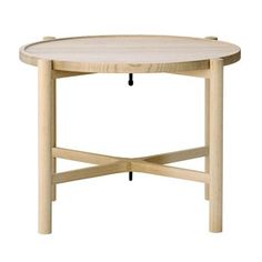 PP Mobler | Tray Table | Coffee Tables | Share Design | Home, Interior & Design Inspiration