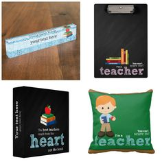 Looking for #teacher #giftideas ? Feel free to browse at www.zazzle.com/celebrationideas/teacher & society6.com/julianarw/collection/school - #school