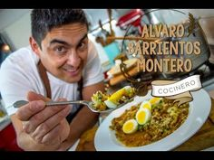 Chilean Recipes, Lentil Recipes, Culinary Arts, Lentils, Recipies, Beans, Keto, Vegetables, Cooking