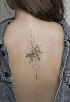 Gorgeous Back Tattoo Designs That Will Make You Look Stunning; Back Tattoos; Tattoos On The Back; Back tattoos of a woman; Little prince tattoos; Band Tattoos, Ribbon Tattoos, Finger Tattoos, Sexy Tattoos, Small Tattoos, Cross Tattoos, Fashion Tattoos, Thigh Tattoos, Arrow Tattoos