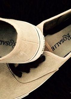 Kup mój przedmiot na #vintedpl http://www.vinted.pl/damskie-obuwie/trampki/17751027-nowe-jak-vans-sneakersy-tenisowki-adidasy-39