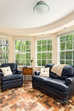 53 Best Window Styles We Carry Images On Pinterest
