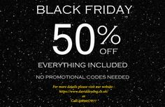 Shop now for Black Friday deals on David Deyong and get off everything, no promotional codes needed. Take a look at our beautiful collection of jewellery. Jewelry Branding, Sterling Silver Jewelry, Black Friday, Women Jewelry, David, Jewellery, Shop, Leather, Beautiful