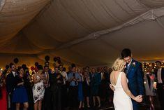 Betsy + Dan - Colourful Barn Wedding at The Normans Wedding Barn. Wedding Barn in North Yorkshire. A York Barn Wedding North Yorkshire, Norman, Dancing, Barn, Weddings, Color, Converted Barn, Dance, Wedding