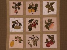 Японский пэчворк за один день от Денеш Ольги! | Ярмарка Мастеров - ручная работа, handmade