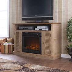 1000 Images About Furniture Redo On Pinterest Better Homes And Gardens Bookcases And Tv Stands