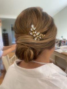 Amanda, Hair, Fashion, Moda, Fashion Styles, Fashion Illustrations, Strengthen Hair