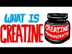 The ultimate guide to creatine that helps answer what is creatine, how does creatine work, is creatine safe and what are the various benefits and side effects that creatine supplementation carries.