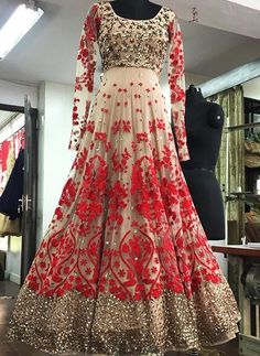 Buy comfort womens dresses and skirts in Pakistan at Oshi.pk. Book Online womens dresses and skirts in Karachi, Lahore, Islamabad, Peshawar and All across Pakistan.