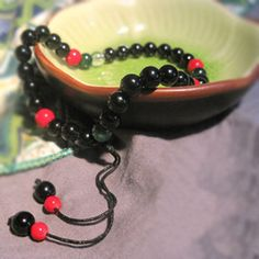 #721543 #OrchidPavilion #Jewelry #Necklaces