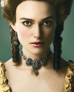 Hunt Norway (@lhuntsolo) • Instagram photos and videos Keira Knightley, Keira Christina Knightley, Beau Film, Charlotte Rampling, Ralph Fiennes, Movies And Series, Movies And Tv Shows, Lady Diana, Herzogin Von Devonshire