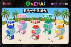 Play Gacha!