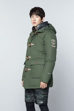 40+ 175 snow ideas | jackets, mens jackets, how to wear