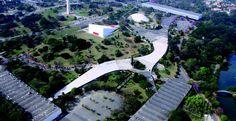"Комплекс-парк ""Ибирапуэра"", Сан-Паулу, Бразилия: 9 тыс изображений найдено в Яндекс.Картинках"