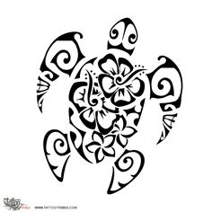 advertising Are you looking for great Maori Tattoo ideas? We have collected the most beautiful Maori Maori Tattoos, Hawaiianisches Tattoo, Neue Tattoos, Forearm Tattoos, Body Art Tattoos, Frog Tattoos, Arabic Tattoos, Snake Tattoo, Borneo Tattoos