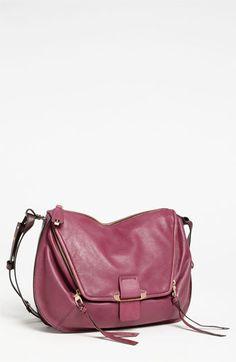 Kooba 'Leroy' Crossbody Bag | Nordstrom $428