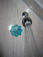 Simple Water Saving Ideas