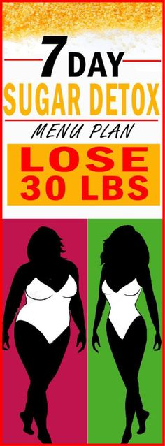 The 3 Week Diet Loss Weight Plan - . THE 3 WEEK DIET is a revolutionary new diet system that not only guarantees to help you lose weight — it promises to help you lose more weight — all body fat — faster than anything else you've ever tried. Weight Loss Program, Weight Loss Tips, Fastest Weight Loss Diet, Loose Weight Meal Plan, Weight Loss Menu, Detox Diet For Weight Loss, Weight Gain, Losing Weight, Get Healthy