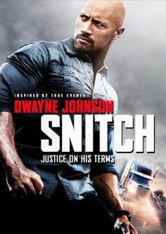 Snitch, Movie on DVD, Action Movies, even more movies, even more movies on DVD
