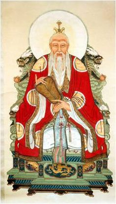 This quote from Lao Tzu teaches us how to treat people. Lao Tzu was a Chinese mystic who wrote the Tao Te Ching and is credited with the founding of Taoism. The Tao Te Ching has had a great influence on my life. Tao Te Ching, Laos, Lao Tzu, Chinese Philosophy, Eastern Philosophy, E Mc2, World Religions, Ex Machina, Meditation Practices