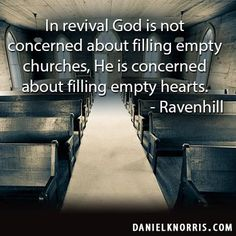 Leonard Ravenhill- So much truth in his words Quotable Quotes, Bible Quotes, Bible Verses, Faith Quotes, Scriptures, Leonard Ravenhill Quotes, Uplifting Quotes, Inspirational Quotes, Images Bible