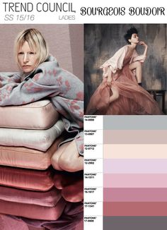 2a-1-L_BOURGEOIS_palette-11-13.jpg