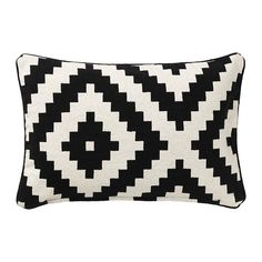 Revitalize your cushions with a quality cushion covers available at IKEA Store. Our cushion covers are durable and it comes in lots of sizes, style and prints. Ikea Furniture, Bedroom Furniture, Ikea Chair, Cushion Covers, Pillow Covers, Billy Regal, Accent Pillows, Throw Pillows, White Pillows