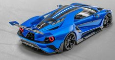 Ford Gt, Concept Cars, Super Cars, Vehicles, Sports, Motorbikes, Hs Sports, Sport, Vehicle