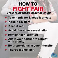 """""""Couples fight — that's normal. But how you argue — especially how u end an argument — can determine the long-term success or failure Life Insurance Cost, Buy Life Insurance Online, Life Insurance Companies, Patience, Fighting Fair, Term Life, Good Luck To You, Courage, Relationship Memes"""