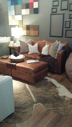 1000 Images About Lovesac Alternative Furniture In