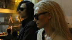 17. Only Lovers Left Alive | 24 Movies You Probably Missed This Year, But Should Totally See