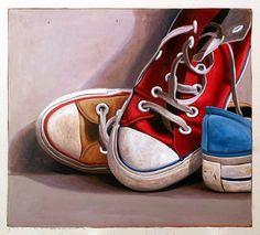 9727becee824 Information - Eisenhauer Gallery of Edgartown