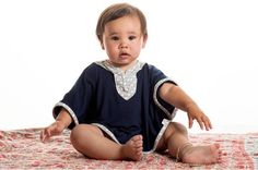 <p>With summer well and truly on its way, we are all on the lookout for kids clothing that is cool (in both senses of the word) and breathable as well as functional for kids' play. Cheeky Britches, with its cheeky name, creates beautiful and unique baby and kids clothing from gorgeously soft bamboo fabric. Cheeky […]</p>